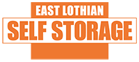East Lothian Self Storage